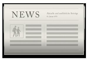 Stationäre Pflege kostet im Schnitt 1.750 Euro Eigenanteil